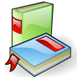 images/Books_Trimmed.pngc02ba.png